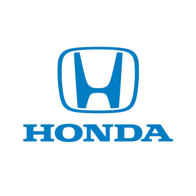 Honda vehicles