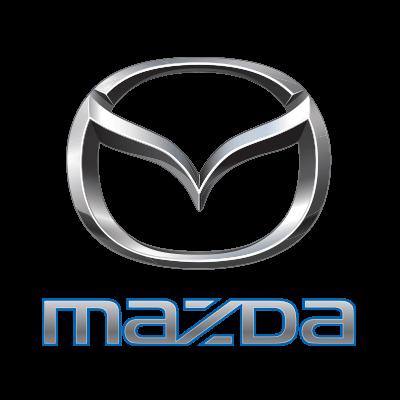 Mazda vehicles
