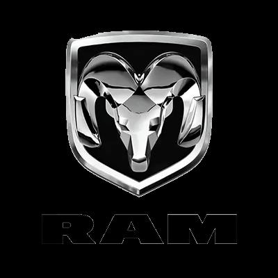 Ram vehicles