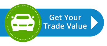 Get Your Trade in Value